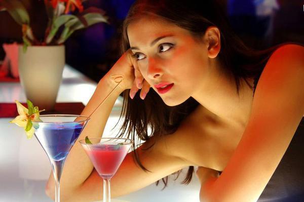 affair women